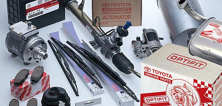 Картинки по запросу Запчасти для Toyota